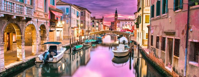 Venice_canal_itb
