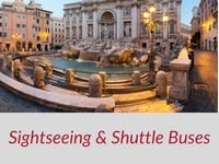 50 facts and more about Italy - Italian Travel Bureau